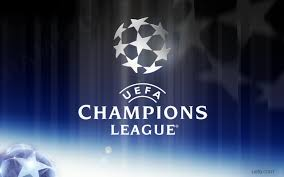 Chions League Uefa Chions League Trophy Wallpaper 1 Football Wallpapers And