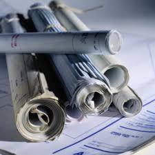 home plan designs u2013 aspect fine homes