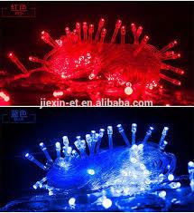 uk us au powered wholesale item light led mini