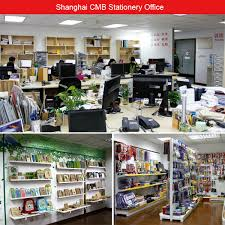 wholesale stationery wholesale stationery premium innovative corporate gift buy