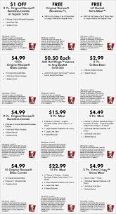 printable coupons for spirit halloween 38 best coupons images on pinterest coupons printable coupons