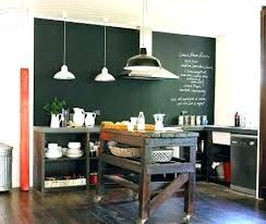 kitchen chalkboard ideas kitchen chalkboard ideas bloomingcactusme kitchen chalkboard wall