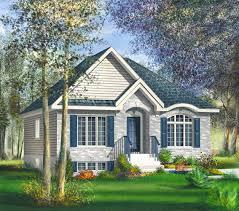 cozy bungalow cottage 80401pm architectural designs house plans