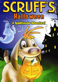 amazon halloween amazon com scruff u0027s halloween scruff u0027s halloween movies u0026 tv