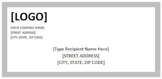 free printable mailing labels templates vastuuonminun