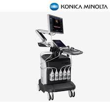 ultrasound machine comparison table aeroscan cd 45 ultrasound machine konica minolta healthcare india