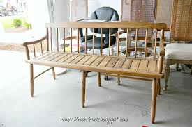 Woodworking Bench For Sale Craigslist by 18 Craigslist Shopping Secrets Revealed Bless U0027er House