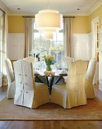 karges french style dining room suite 8 chairs igf usa