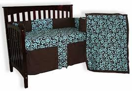 Surfer Crib Bedding Hawaiian Themed Baby And Crib Bedding