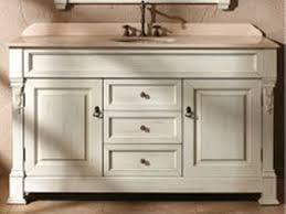 Madeli Bathroom Vanity by 60 Inch Vanity Base Traditional Bathroom Vanities Furniture Style