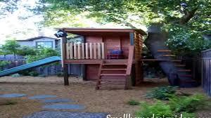 amazing tree houses youtube