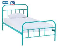Ikea Toddler Bed Manchester 23 Best Atticus U0027 Big Boy Bed Images On Pinterest Boy Beds