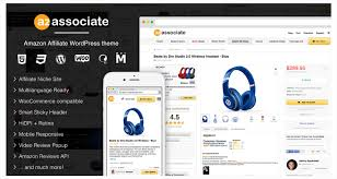 woocommerce themes store amazon affiliate wordpress theme become an amazon seller amazon