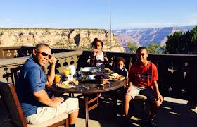 las vegas family vacation 10 of our great ideas