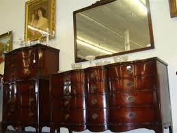 drexel bedroom furniture costa home