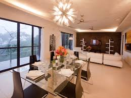 High Tech Home Luxury High Tech Villa In Costa Rica Homeaway Uvita