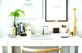 target parsons desk white parsons desk how to style the west elm parsons desk white parsons