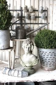 What Is French Country Style Home Furniture Furnishings What Is Brocante Why Is It Popular Vintage American Home