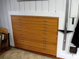 Wood Flat File Cabinet Barn Coffee Table Tags Tree Slab Coffee Table Flat File Coffee