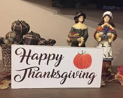 happy thanksgiving etsy