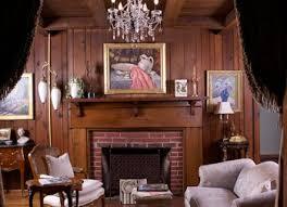 Interior Design Services Nashville Karen Goodlow Designs Projects Karen Goodlow Designs