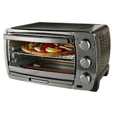 Toaster Oven Pizza Toaster Oven Parts Target
