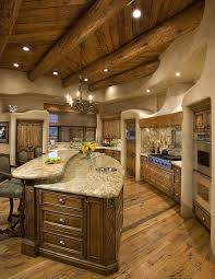 bar rustic phoenix with kitchen islands and carts