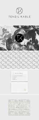 kã chenlen design best 25 graphic design logos ideas on logos business