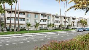 apartments for rent in hermosa beach ca