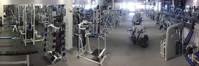 Gyms With Tanning Near Me Workout Gym Facility In Hooksett Nh Meet Your 2017 Fitness Goals