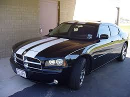 dodge charger all years at superb graphics we specialize in custom decals graphics and