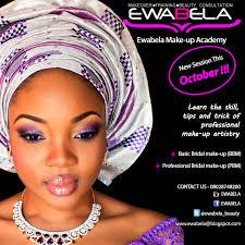 school for makeup artistry ewabela ewabela makeup academy