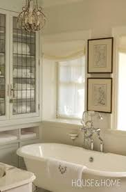 french country bathroom ideas denim weste country styl country styl pinterest