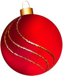 ornaments ornaments vintage