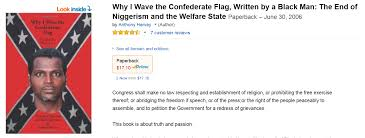 why i wave the confederate flag written by a black man seriously boardgames yes seriously aaihs