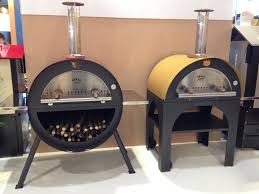 18 best pizza oven images on pinterest pizza ovens pizza oven