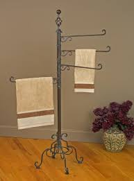 towel designs for the bathroom bathroom design marvelous bath towel holder hanging towel rack