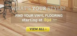 best clearance vinyl flooring discount vinyl flooring floors to