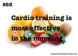 127 best fitness facts u0026 nutrition images on pinterest fitness