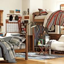 home design guys lovely decorating a guys room 45 for your home decor ideas with