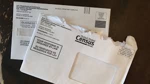 3 e bureau label the 2020 census questions every u s household will be asked