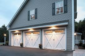 Hill Country Overhead Door Garage Door Materials What Are Your Options Hill Country