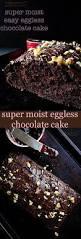 best 25 eggless chocolate cupcakes ideas on pinterest egg free