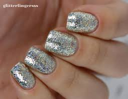 swatch fun lacquer queen glitterfingersss in english