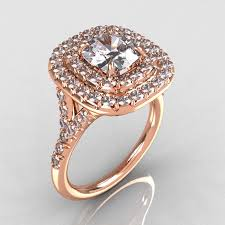 gold rings tiffany images Rose gold diamond rings tiffany rose gold engagement rings jpg