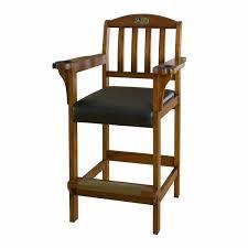 legacy bar stools shop legacy bar stools and spectator chairs at aminis