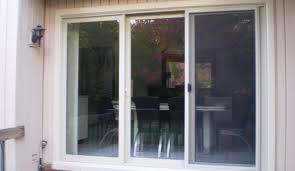 Cost Install Sliding Patio Door Hurricane Sliding Glass Doors Cost Choice Image Doors Design Ideas