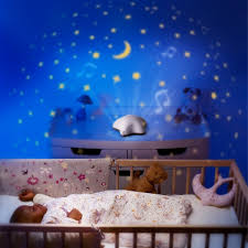 baby night light projector with music pabobo musical star projector baby nursery night light various