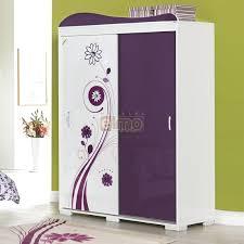 t駘騅ision pour chambre armoire de chambre design armoire design chambreado a lit amazing