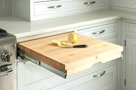 cuisine ixina avis consommateur cuisine ixina avis beauvais design de maison cuisine ixina bac